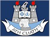 Leinster County GAA Rugs