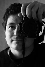 Sean Monaghan Photography