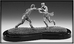 Sports - Mullingar Pewter