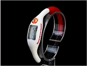 Soccer Sports Watches
