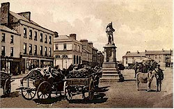 Tipperary Vintage Photographs