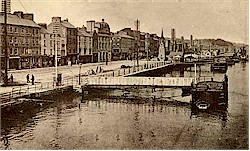 Waterford Vintage Photographs